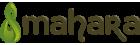 Mahara - ePortfolio der OvM-Kassel